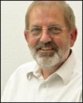Rainer Gebhard