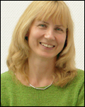 Susanne Radtke